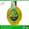 Preventing The Striae Gravidarum organic grape seed oil wholesale olive oil