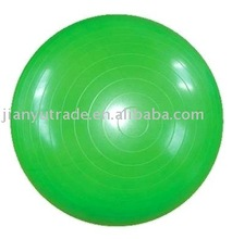 2015 Anti burst Fitness Balls
