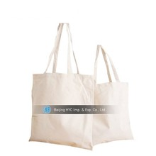 wholesale tote bags canvas chevron tote bags canvas saddle bags motorcycle