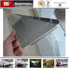 Surface Stainless Steel Metal Plate/sheet