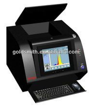 gold testing machine, gold tester , ablibaba china