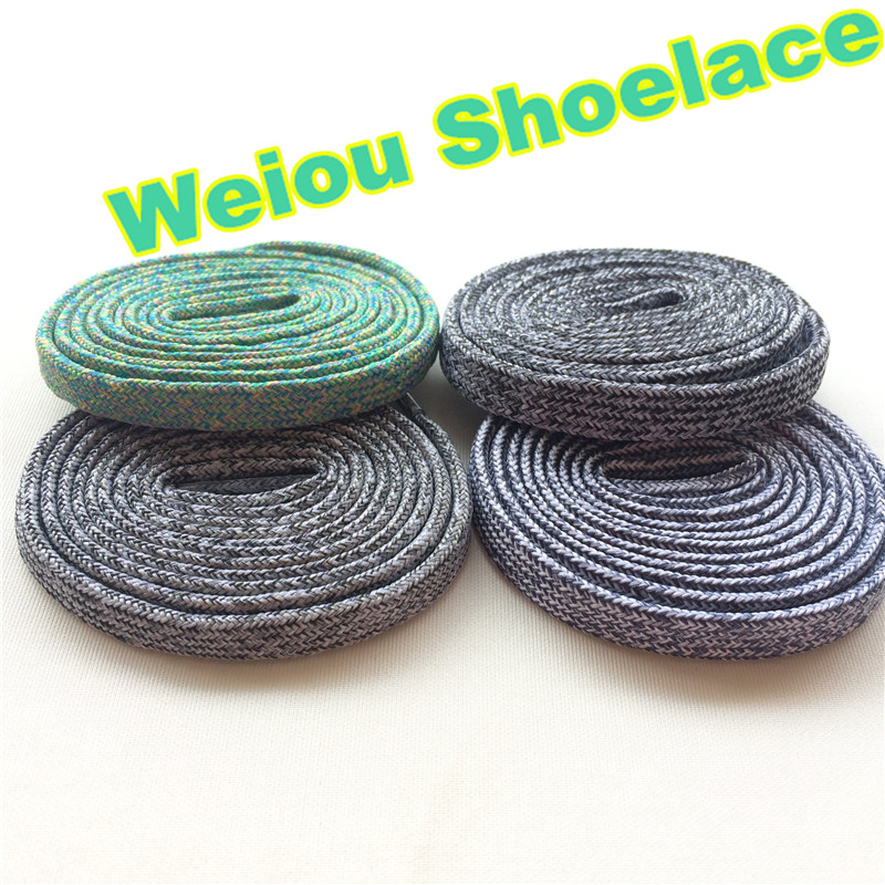 Where To Buy Colored Shoe Laces