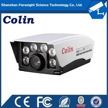 Professional ir ahd wifi ahd camera 3g welcome cooperation