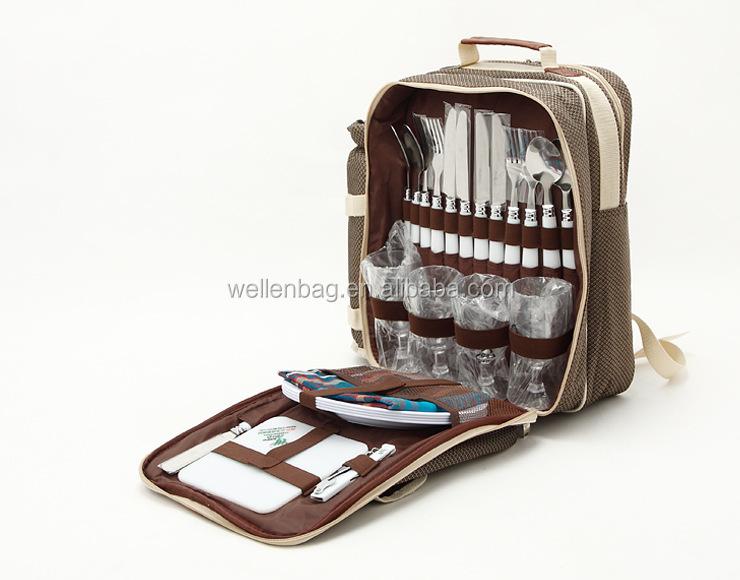 Термос-рюкзак рюкзак bagland лабиринт