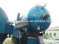 advantage of autoclave china manufacturer