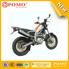 China supplier high quality chinese motorcycle parts