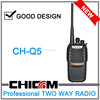 /product-gs/new-arrival-chicom-ch-q5-5w-uhf-fm-radio-noise-suppression-5w-radio-fm-400-480mhz-60207276205.html