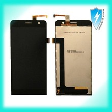 For BLU Studio 6.0 HD D650 LCD Touch screen Digitizer replacement