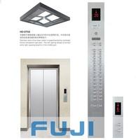 FUJI small building passenger elevator price