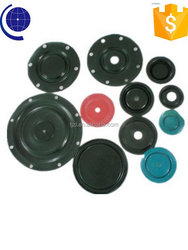 Best quality classical air chamber rubber diaphragm