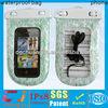 diving cell phone waterproof bag