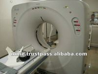 AsteionS4 CT Scan equipment TOSHIBA (Used) Z1897-2