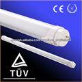 VDE T8 16W 1500Lm T8 Tubo LED