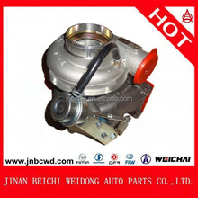 612601110988 Truck Diesel Engine Supercharger