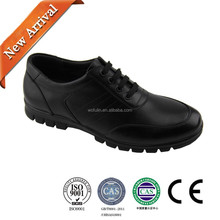 New 2015 men shoes free sample leisure shoes italian safety shoes