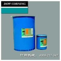 Most Competitive Silicone Sealant Price, Waterproof Sealant, Neutral Silicone Sealant