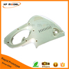 New design CNC Plastic parts for appliance