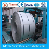 Black steel sheet metal !! Hot rolled carbon steel plate for welded pipes