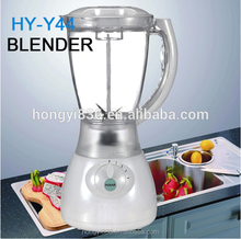 CB certificate High Quality,lowest price CB certificate electric mixer blender