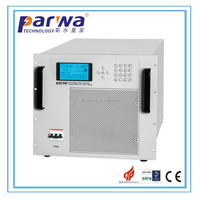 1000V high voltage programmable DC Power Supply