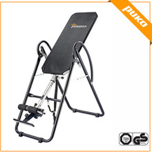 New gym high qulity inversion table