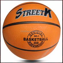 promotional mini size 1 basketball