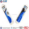 Neutral curing stone sealing silicone sealant with factory price