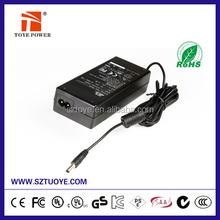 Compatible high quality 60W 19V 3.16A laptop adapter For Toshiba PA3467/ADP-65DB/PA3165U/PA-1700/PA-1600/PA3396U