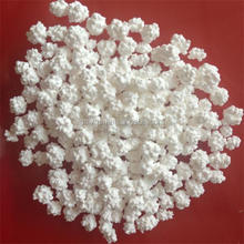 bulk calcium chloride granular 94%-97% price hardness increaser for pool