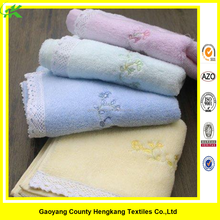 Best Selling Products For Embroidered Hanging Hand Towels