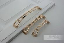 high end fashion cabinet/drawer/wardrobe handle 2012