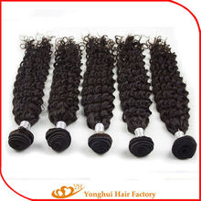 Indian hair, human hair bulk, bulk buy from China