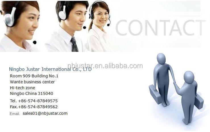 contact01_.jpg
