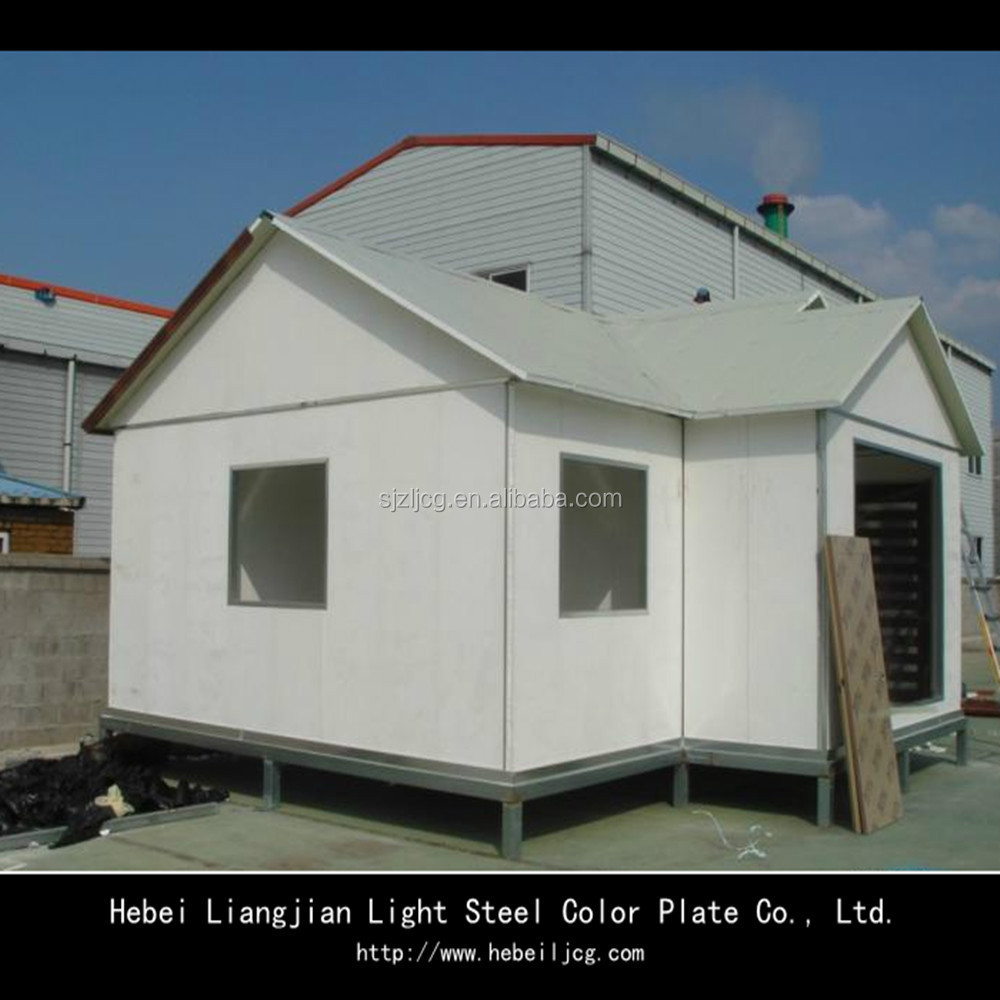 Cheap prefab modular homes for sale steel prefab living for Cheap metal houses