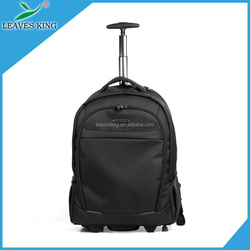 Best choice motorcycle travel bag trolley