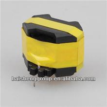 Network Transformer, Good Magnetic Shield Effect,WLB-120(RM)