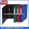 /p-detail/el-logotipo-personalizado-de-papeler%C3%ADa-de-oficina-carpeta-de-archivo-300004068816.html