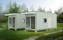 house container price /houses prefab container /container living quarters