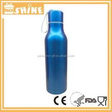 2015 New Design Children Flask Children Bottles with Straps