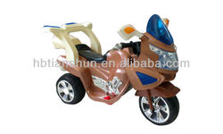 China electric car/three wheel motorcycle/motorcycl