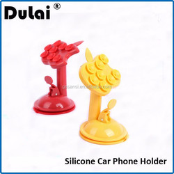 Mobile Phone & Accessories Smartphone Car Rotate Holder