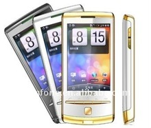 K6000 smart talk phones