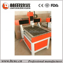 micro 6040 cnc router / milling engraving machine for sale