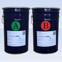 urethane auto glass adhesive