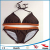 open sexy xxx hot sex bikini young girl swimwear swimsuit bathing suit fashion show sexy bikini