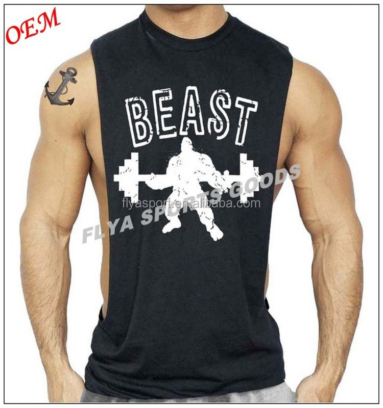 Muscle Gym T Shirt (2).jpg