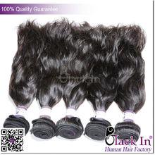 italian hair extensions wholesale virgin remy hair dropship hair