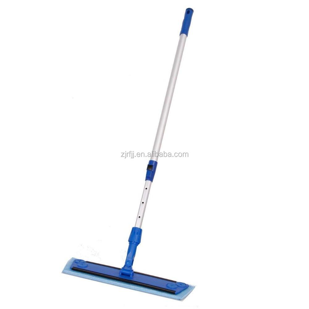Microfiber Mop Pads Mop Microfiber Mop Pad