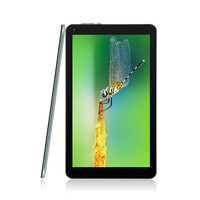 "Tablet 8"" 2015 8 inch Android Tablet Dual Camera Wifi Capacitive Screen iPS"