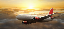 Discount Air shipping to Dominican from Shenzhen by UPS, DHL, EK, RU.